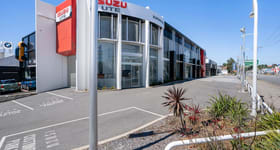Showrooms / Bulky Goods commercial property for lease at 2 & 2A Shepperton Road Burswood WA 6100