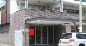 Medical / Consulting commercial property for lease at Earlwood NSW 2206