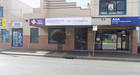 Offices commercial property for lease at 2/63 Rosstown Road Carnegie VIC 3163