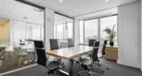 Offices commercial property for lease at Level 10/14 Mason St Dandenong VIC 3175