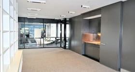 Offices commercial property for lease at S73/26-32 Pirrama Road Pyrmont NSW 2009