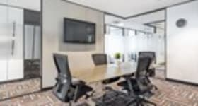 Serviced Offices commercial property for lease at Level 32/367 Collins Street Melbourne VIC 3000
