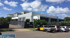 Offices commercial property for lease at Suite 4/7 Barlow Street South Townsville QLD 4810