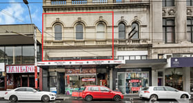 Offices commercial property for lease at 225 Chapel Prahran VIC 3181