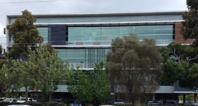Offices commercial property for lease at Level 3 Suite 33/574 Plummer Street Port Melbourne VIC 3207