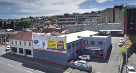Offices commercial property for lease at 215 Wellington Street Launceston TAS 7250