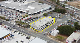 Offices commercial property for lease at F00-003/110-112 George Street Beenleigh QLD 4207