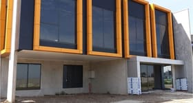 Factory, Warehouse & Industrial commercial property for lease at 29 Trevi Crescent Tullamarine VIC 3043