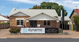 Offices commercial property for lease at 363 Goodwood Road Westbourne Park SA 5041