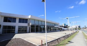 Medical / Consulting commercial property for lease at Southport QLD 4215