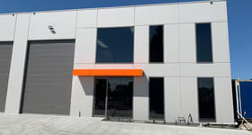 Factory, Warehouse & Industrial commercial property for lease at 11/14 Burgess Road Bayswater VIC 3153