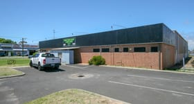 Factory, Warehouse & Industrial commercial property for lease at 1 Zaknic Place East Bunbury WA 6230