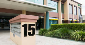 Offices commercial property for lease at 55/15-17 Terminus Street Castle Hill NSW 2154