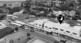 Medical / Consulting commercial property for lease at 32 Lawrence Street Freshwater NSW 2096