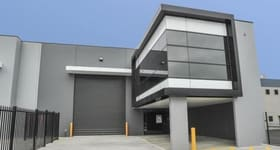 Factory, Warehouse & Industrial commercial property for lease at Unit 2/7 Network Drive Carrum Downs VIC 3201