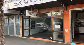 Shop & Retail commercial property for lease at 23 Station Street Oakleigh VIC 3166