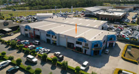 Factory, Warehouse & Industrial commercial property for lease at 6/95 Lear Jet Drive Caboolture QLD 4510