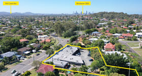 Offices commercial property for lease at Suite 6/398 Tarragindi Road Moorooka QLD 4105