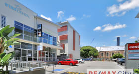 Medical / Consulting commercial property for lease at Suite C/25 James Street Fortitude Valley QLD 4006