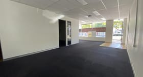 Medical / Consulting commercial property for lease at 6/195 Varsity Parade Varsity Lakes QLD 4227