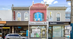Offices commercial property for lease at 94 Chapel Street Windsor VIC 3181