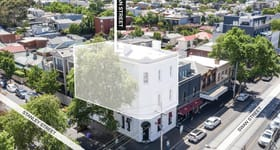 Offices commercial property for lease at Levels 1 & 2/105 Swan Street Richmond VIC 3121
