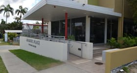 Offices commercial property for lease at 1/3 Atlantic Avenue Mermaid Beach QLD 4218