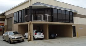 Factory, Warehouse & Industrial commercial property for lease at 5/12 Abbott Road Seven Hills NSW 2147