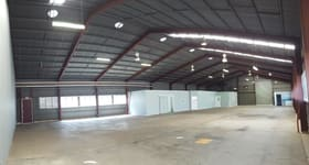 Factory, Warehouse & Industrial commercial property for lease at 133C/49 Station Road Yeerongpilly QLD 4105