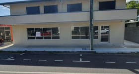 Offices commercial property for lease at 271 Pease Street Edge Hill QLD 4870