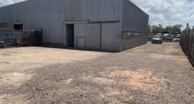 Factory, Warehouse & Industrial commercial property for lease at 9/152 Winnellie Road Winnellie NT 0820