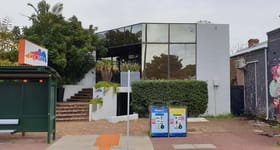 Medical / Consulting commercial property for lease at 47 Hampden Road Nedlands WA 6009