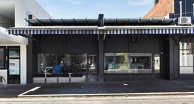 Shop & Retail commercial property for lease at 6-8 Keys Street Beaumaris VIC 3193