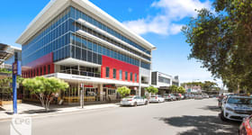 Offices commercial property for lease at Suite 107/13A Montgomery Street Kogarah NSW 2217