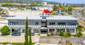Offices commercial property for lease at 4/2994 Logan Road Underwood QLD 4119
