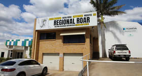 Shop & Retail commercial property for lease at 102 Neil Street Toowoomba City QLD 4350