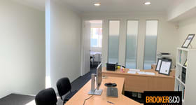 Other commercial property leased at Suite 2/2-4 Blamey Street Revesby NSW 2212