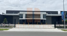 Factory, Warehouse & Industrial commercial property for sale at 45 - 47 Rodeo Road Gregory Hills NSW 2557