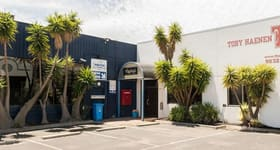 Shop & Retail commercial property for lease at 1/247 Bay Road Sandringham VIC 3191