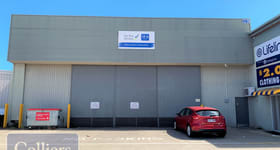 Showrooms / Bulky Goods commercial property for lease at A/19 Keane Street Currajong QLD 4812
