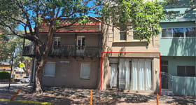 Hotel, Motel, Pub & Leisure commercial property for lease at 73 Fitzroy Street Surry Hills NSW 2010