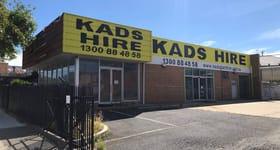 Shop & Retail commercial property for lease at 693-701 Plenty Road Reservoir VIC 3073