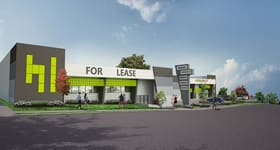 Offices commercial property for lease at 448 Warwick Road Yamanto QLD 4305