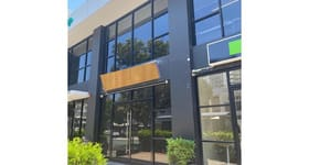 Shop & Retail commercial property for lease at 1/165 Melbourne Street South Brisbane QLD 4101