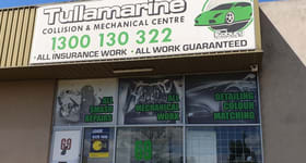 Showrooms / Bulky Goods commercial property for lease at 1/69 Sharps Road Tullamarine VIC 3043