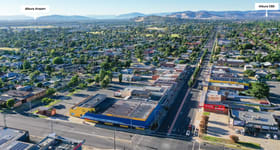 Shop & Retail commercial property for lease at 1108 Mate Street North Albury NSW 2640