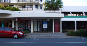 Offices commercial property for lease at Caribbean Resort Shop 2/17-19 Brisbane Road Mooloolaba QLD 4557