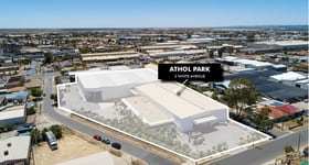 Offices commercial property for lease at 3 White Avenue Athol Park SA 5012