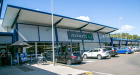 Shop & Retail commercial property for lease at Shop 1/21 South Coolum Road Coolum Beach QLD 4573
