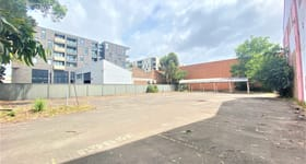 Development / Land commercial property for lease at 2A Hayes Road Rosebery NSW 2018